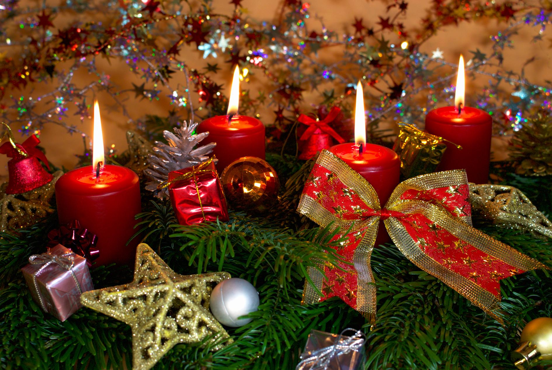 Weihnachtsmärkte aus Marketing-Sicht